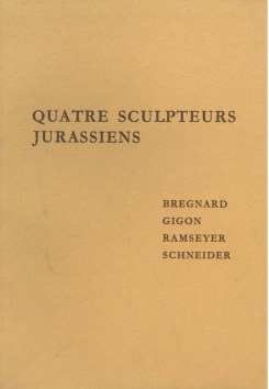 4sculpteurs