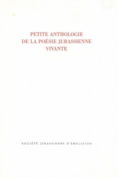 anthologie_luxe